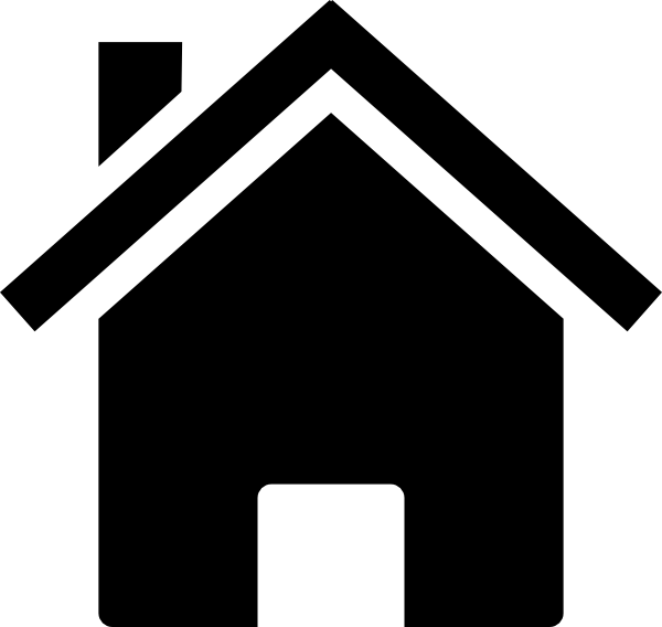 14 House Vector Art Images