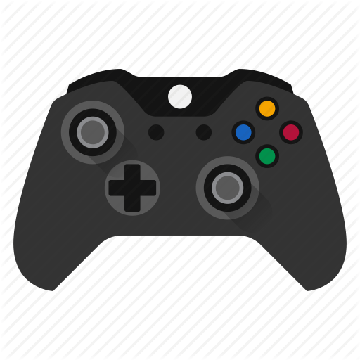 xbox one icon png - photo #3