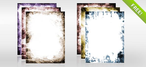 free-photo-frame-psd2