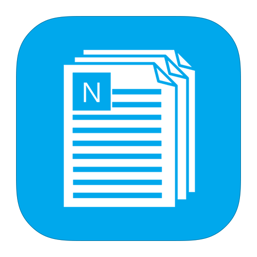 how to get notepad on word