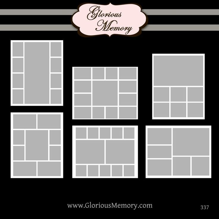 14 psd collage templates images instagram collage templates psd 8x10 collage templates and. Black Bedroom Furniture Sets. Home Design Ideas