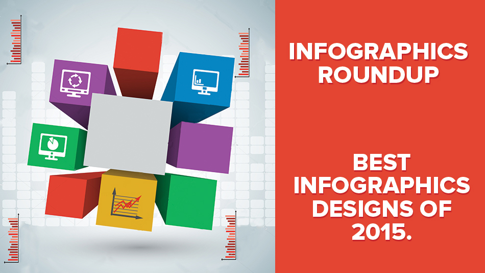 Infographic design best