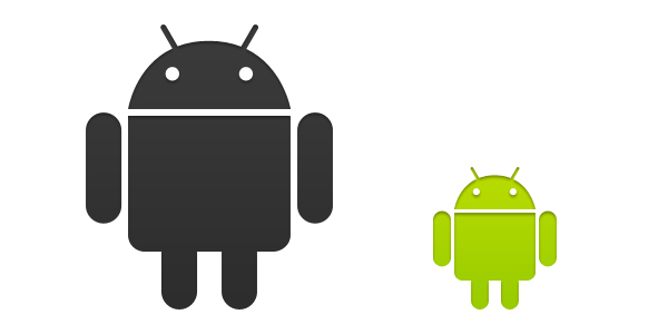 15 Available For Android Icon Images