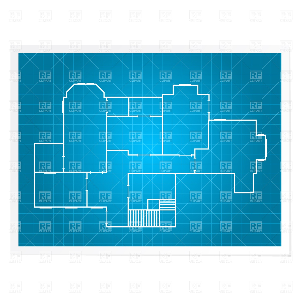 Architectural Clip Art Free Downloads