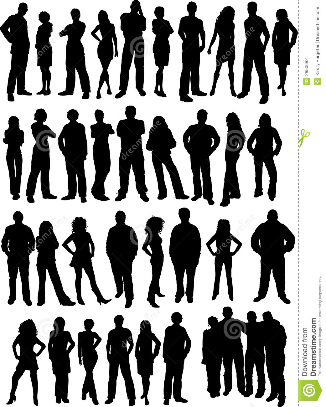 14 architecture ruler vector silhouettes images engineering drafting tools man with hard hat. Black Bedroom Furniture Sets. Home Design Ideas