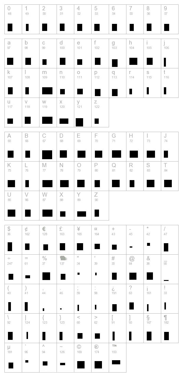 5 Avant-Garde Font For Mac Images