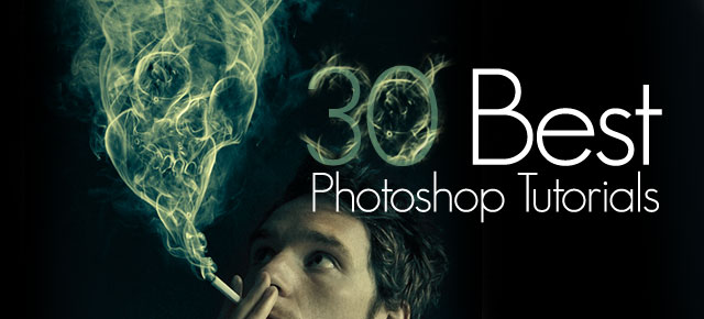 16 Best Graphic Design For Photoshop Images