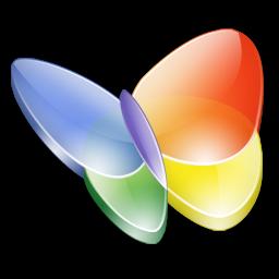 11 Put MSN Icon On Desktop Images
