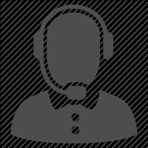 15 service help desk icon images help desk icon help