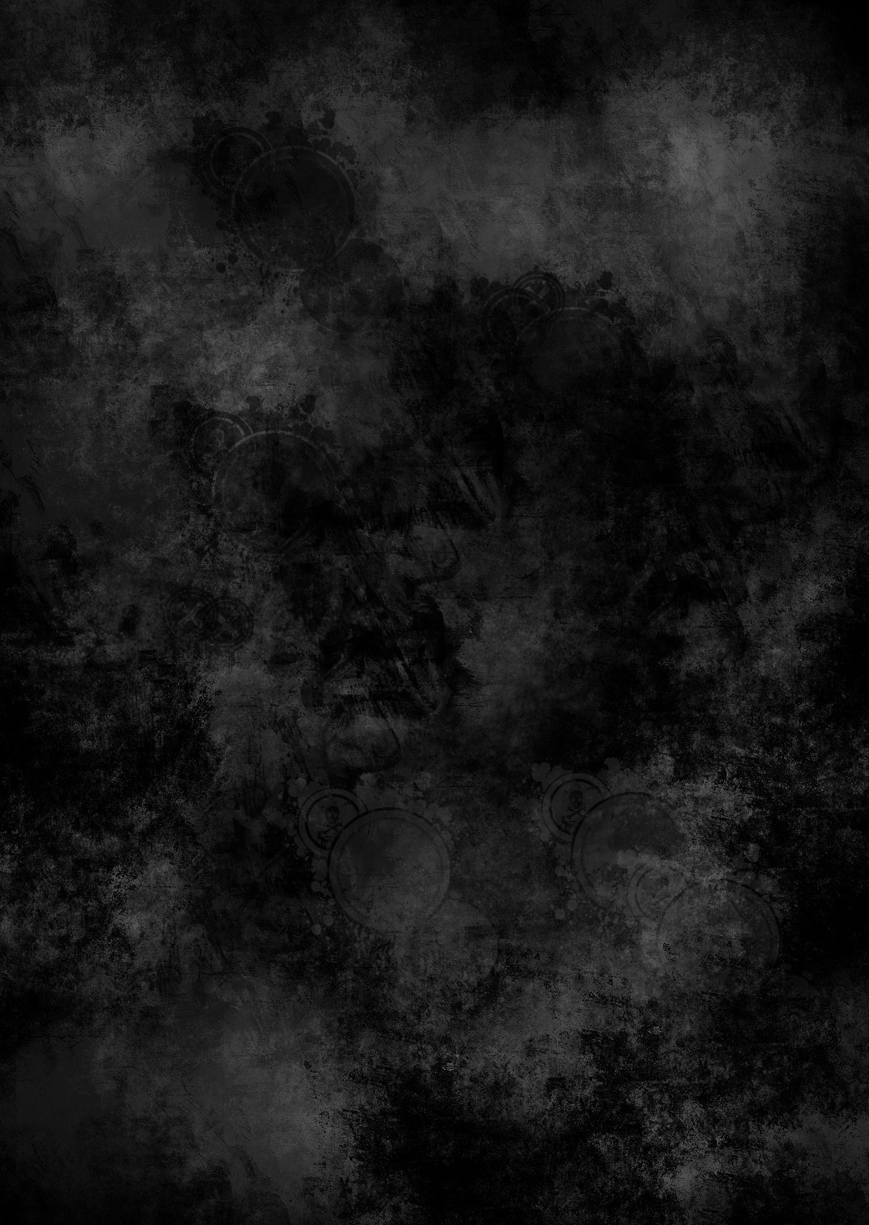 Background for images in photoshop - Flyer Backgrounds Photoshop