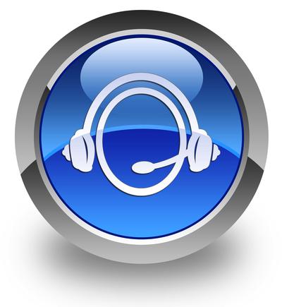 12 customer service desk icon images customer service