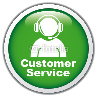 15 Customer Service Icons Vector Images - Customer Vector ...