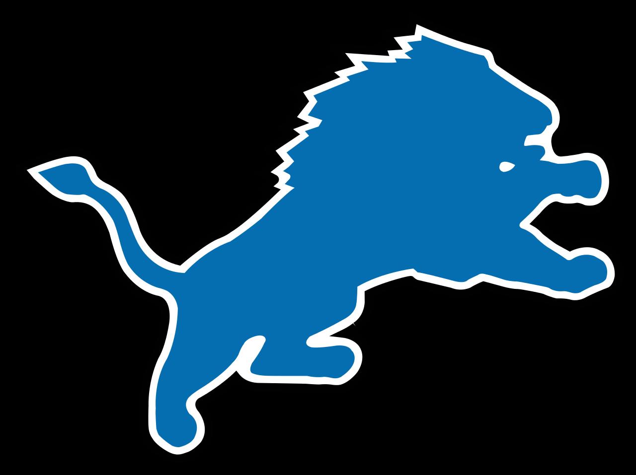 9 detroit lions logo vector images nfl detroit lions nfl logo font style nfl logo font generator