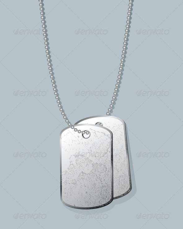 While Virtual Leash was in development, Dog Tag Art launched in June as a side project and grew in its own right to become a community built around fun, art, our beloved pets, and giving back to .