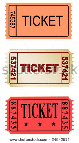 Door Prize Tickets Clip Art  sc 1 st  Newdesignfile.com & 14 Door Prize Vector Images - Door Prize Tickets Clip Art Door ...