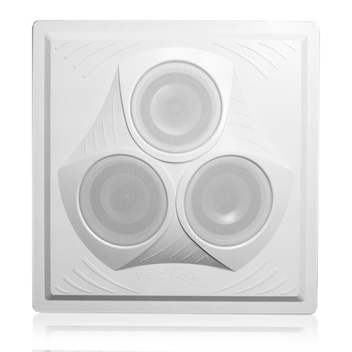 15 Vector Ceiling Speakers Images