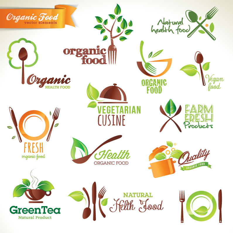 10 Healthy Food Vector Free Images Free Food Vector Healthy Food Vector Art Free And Free Healthy Food Logos Newdesignfile Com