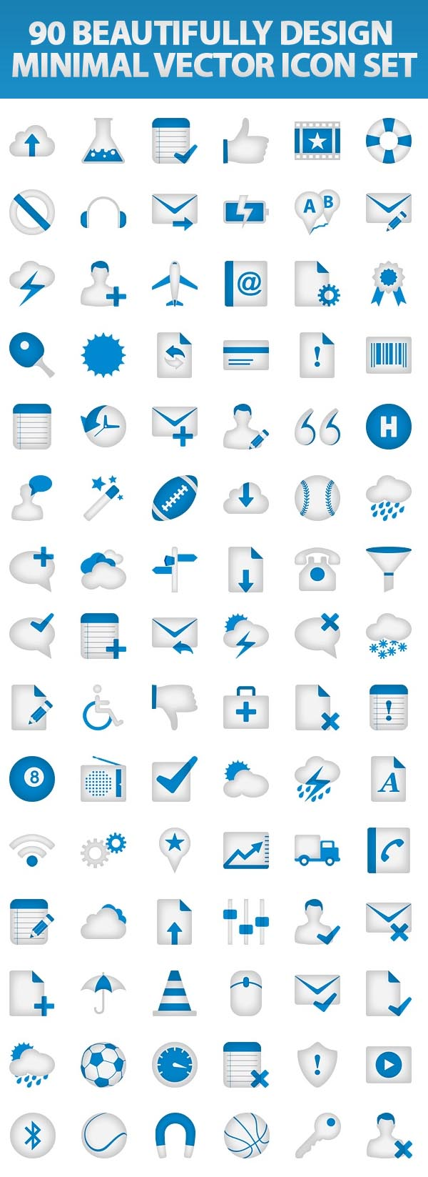 Free Icon Web Vector Graphics