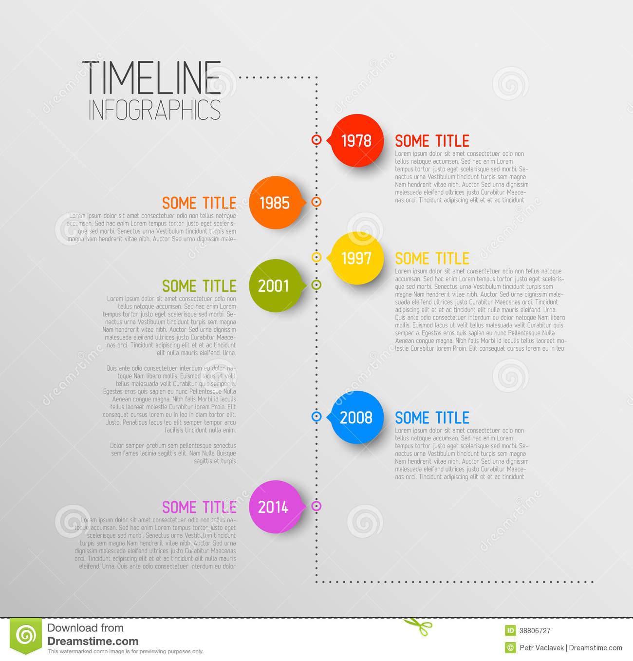 9 infographics timeline design template images free infographic templates timeline timeline. Black Bedroom Furniture Sets. Home Design Ideas