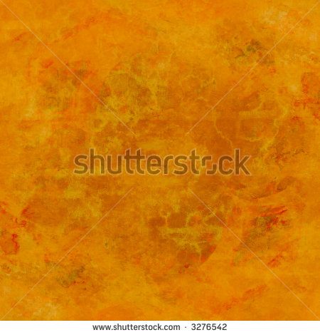 Golden Background Photoshop