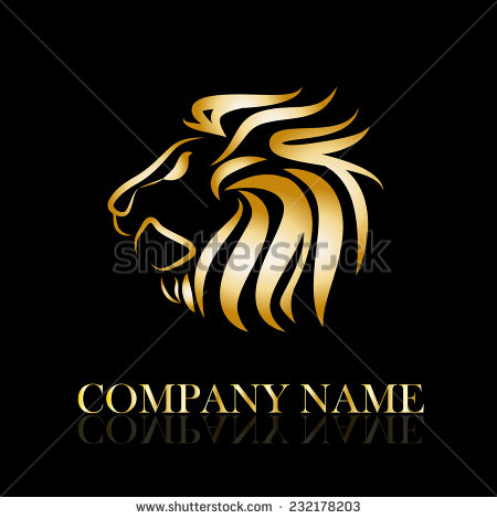 14 Golden Lions Vector Images Golden Lion Logo Lion Logo And Fiery Lion Newdesignfile Com Based in the historic town of st. newdesignfile com