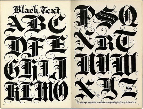 13 Gothic Font Metal Alphabet Images 3d Gothic Letters Font Cool