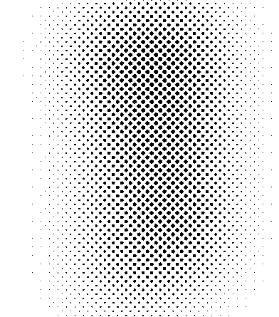 10 Halftone In Photoshop CS6 Images
