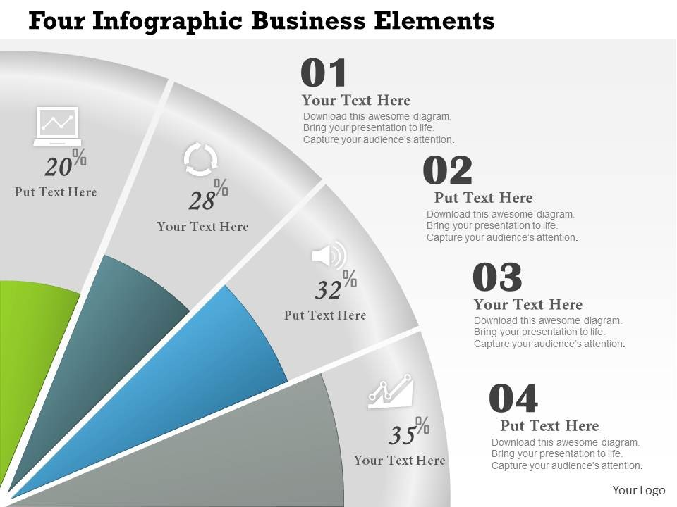 11 consulting business infographic images