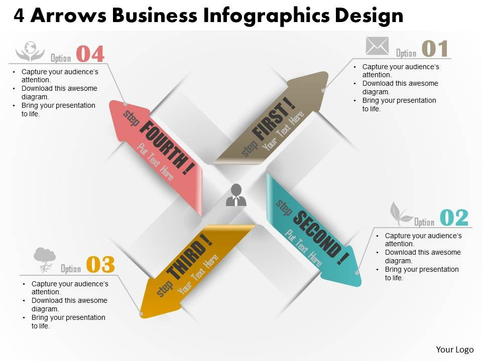 11 Consulting Business Infographic Images Accounting And