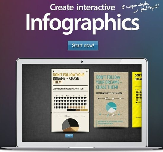 7 Infographic Maker Free Online Images
