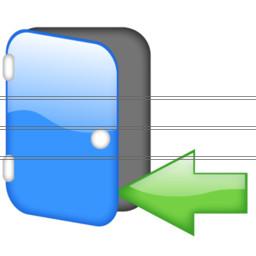 12 Door App Icons Images Ios App Icon App Icon Design And Taxi App Icon Newdesignfile Com