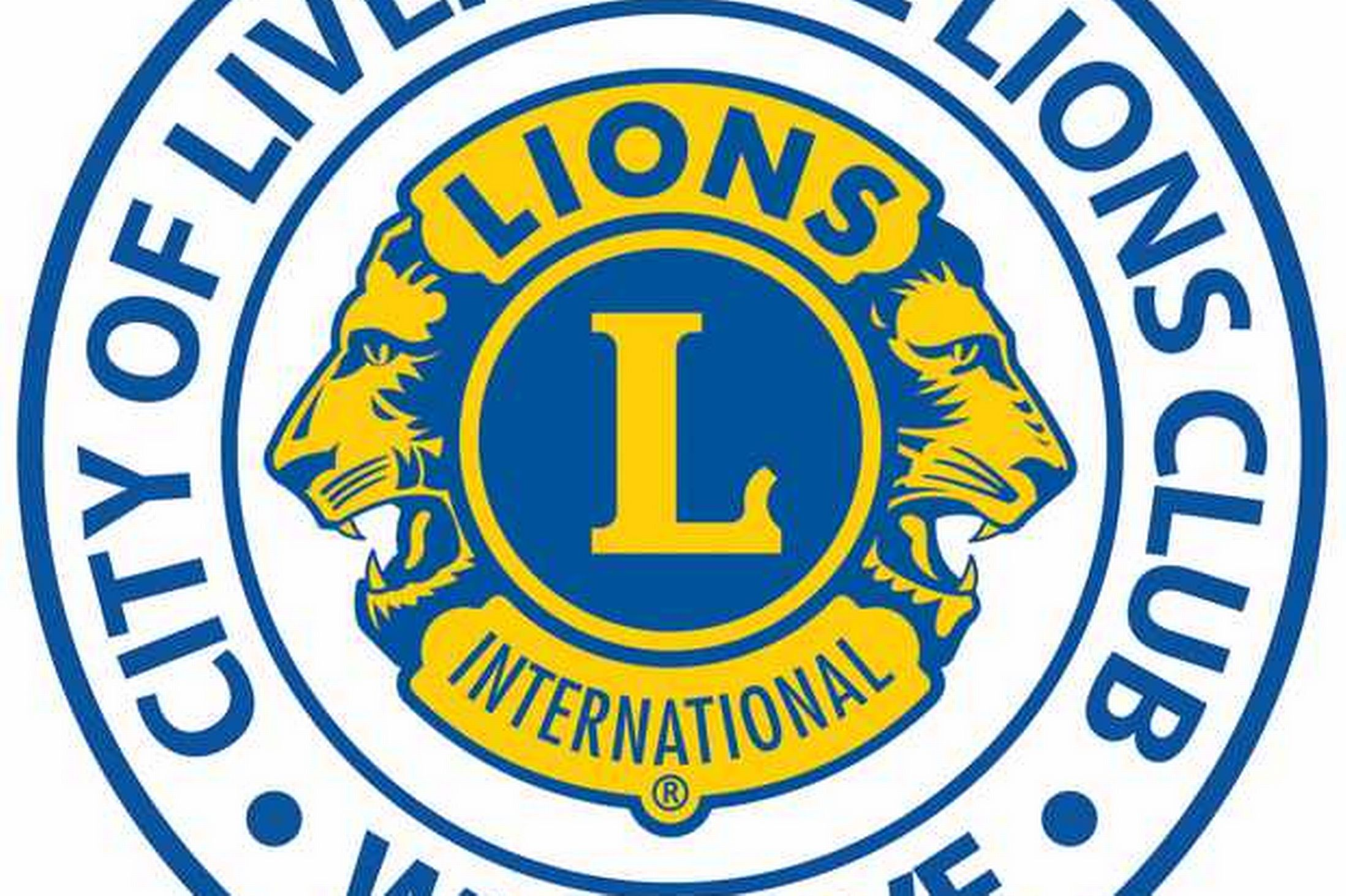 10 lions club logo vector images lions international