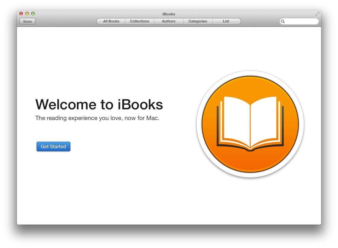 14 ibooks icon for mac images ibooks os x icon ibooks
