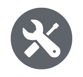 12 Create Form Icon Images - Create Icon Online, Google ...
