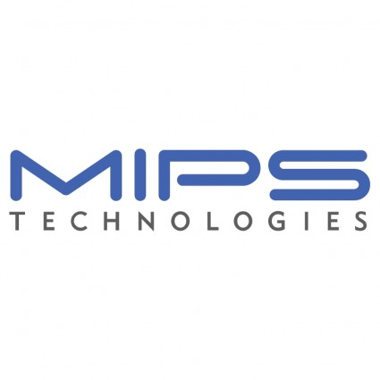 MIPS Technologies