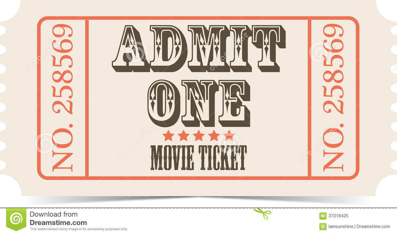 14 Movie Ticket Vector Images The Trademark Poker Small Raffle Ticket Drum Movie Tickets Vector And Movie Tickets Vector Newdesignfile Com