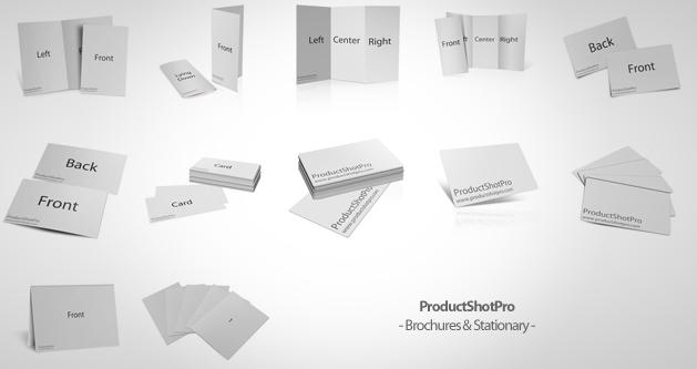 template photoshop photoshop tri fold brochure template and photoshop