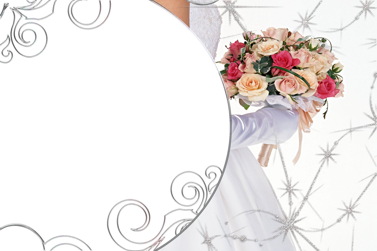 9 wedding album templates photoshop free download images