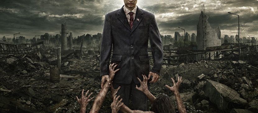 Photo Manipulation Techniques Character Design Process : Movie poster photoshop techniques images how to make