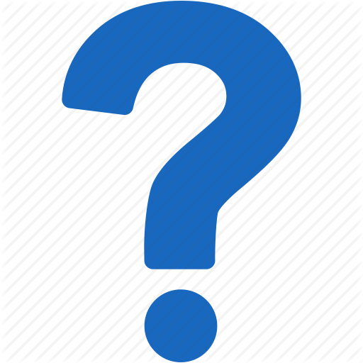 7 Help Icon Question Mark Images - Question Mark Icon ...