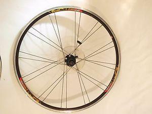 14 Road Bike Wheel Vector Images