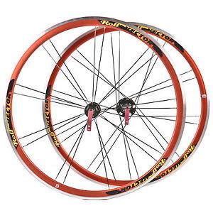 13 3D Road Bike Wheel Vector Images