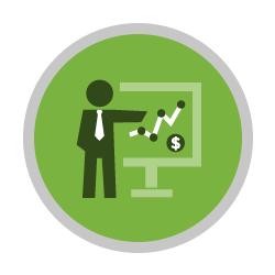 9 Sales Team Icon Images Sales Team Clip Art Sales