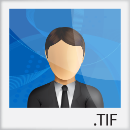 15 A Vector File Is A TIF File Images