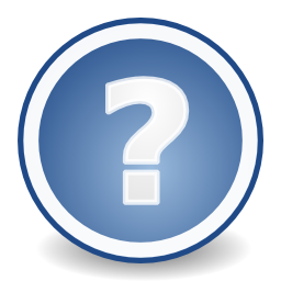 13 Help Icon Blue Round Images Blue Button Round Icons Blue Help Button Free Download And Help Sign Newdesignfile Com