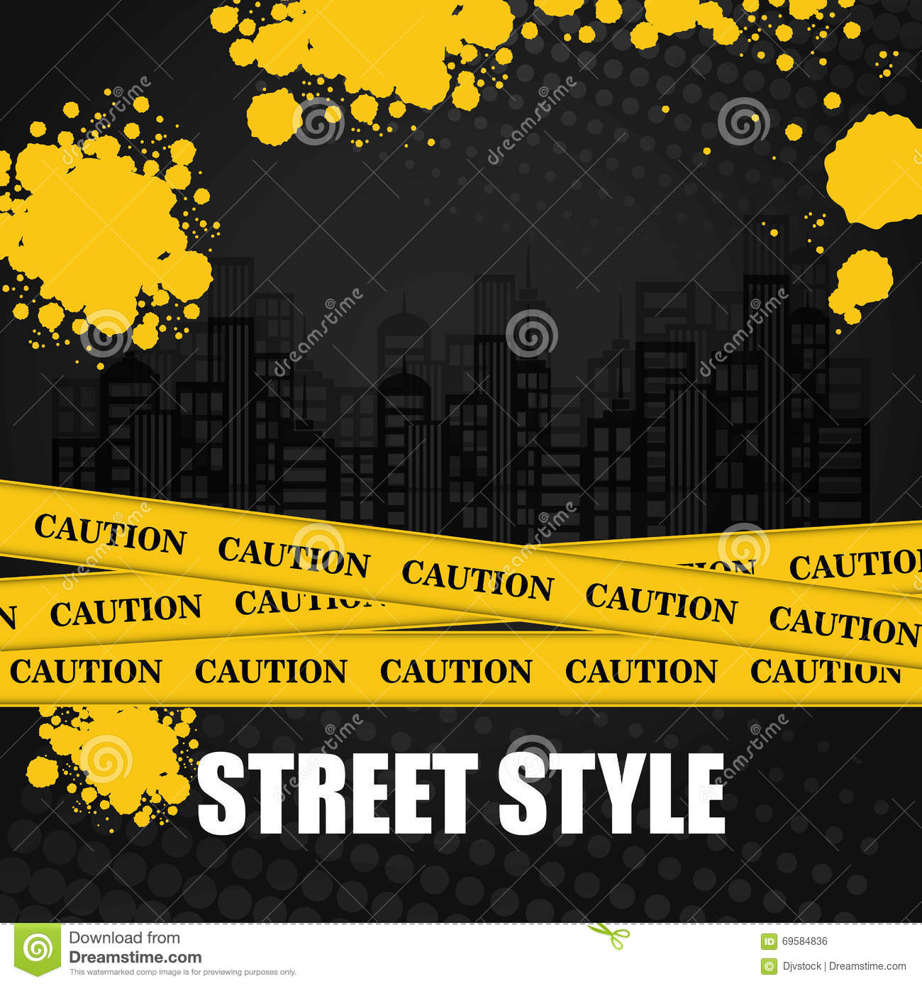 Urban Street Design Concepts