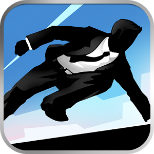 10 Vector Full Apk Images