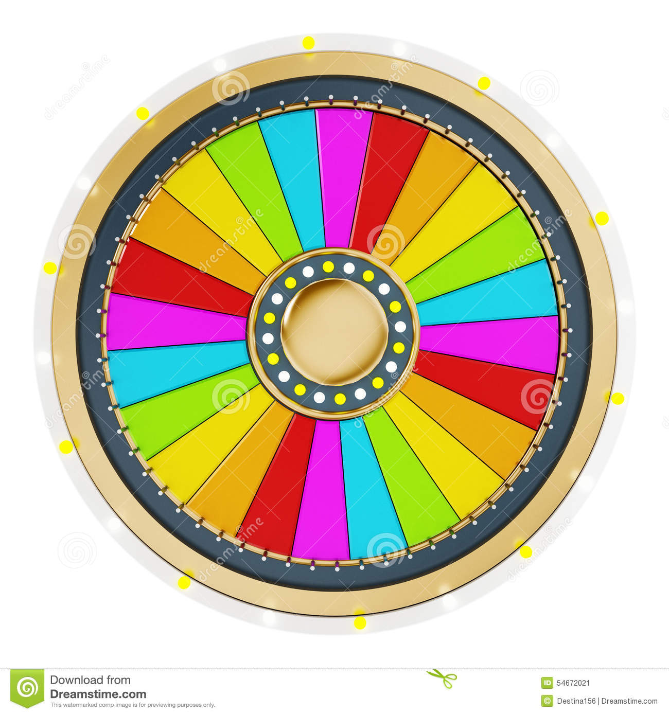 12 prize wheel vector images spinning prize wheel clip art wheel of fortune prizes and spin. Black Bedroom Furniture Sets. Home Design Ideas