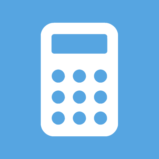 7 Calculator Icon Vector Images